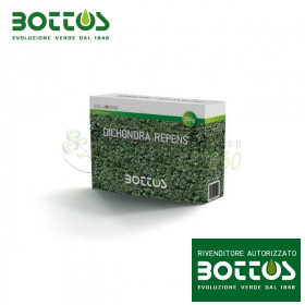 seed-to-lawn-dicondra-05-kg