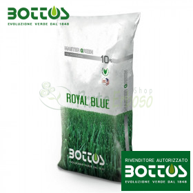 seeds-royal-blue-10-kg