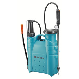 sprayer-to-shoulder-comfort-by-12-liter