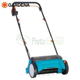 scarifier-electric-es-500