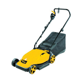 V-1742 - lawn Mower electric 42 cm